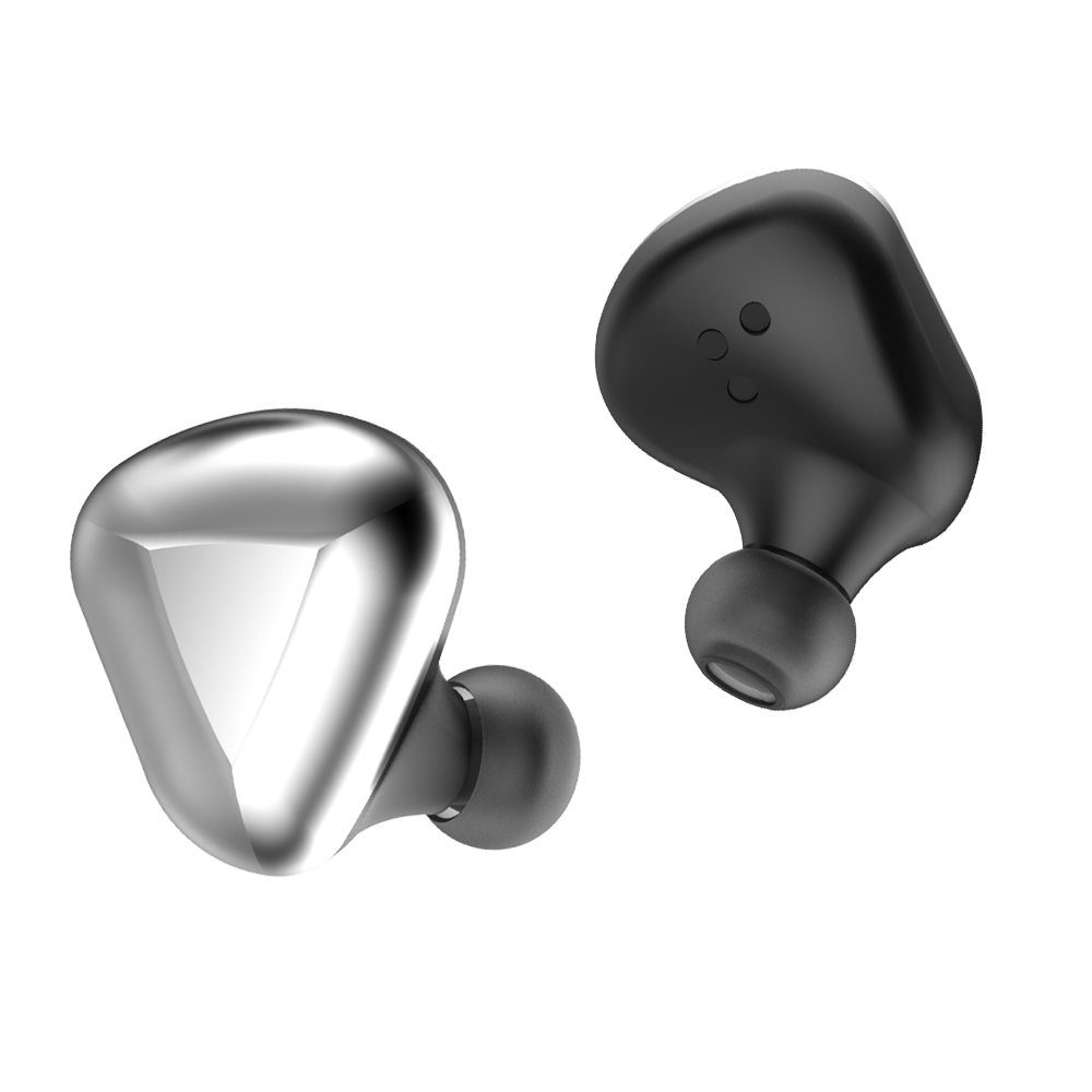 Leabuds® Wireless in ear bluetooth headphones, true wireless earbuds